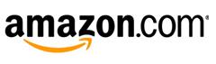 Amazon2b